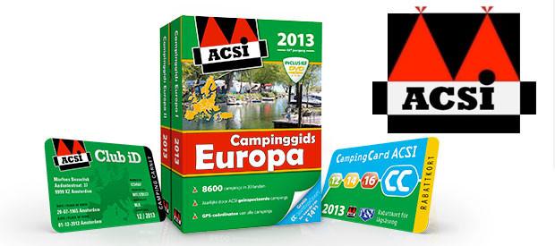 asci_kampeerwinkel_de_block