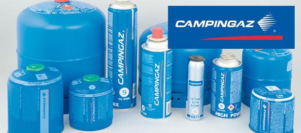 campingaz_kampeerwinkel_de_block