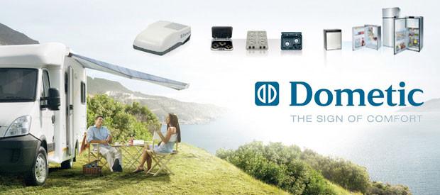 dometic_kampeerwinkel_de_block