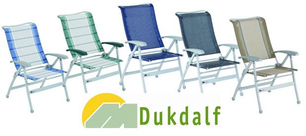 dukdalf_kampeerwinkel_de_block