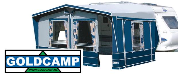 goldcamp_kampeerwinkel_de_block