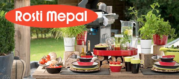 mepal_kampeerwinkel_de_block