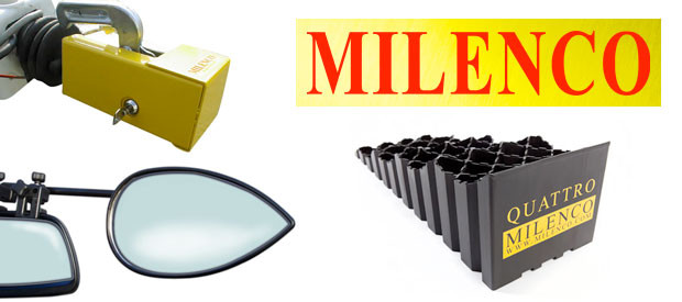 milenco_kampeerwinkel_de_block