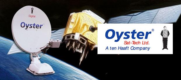 oyster_kampeerwinkel_de_block