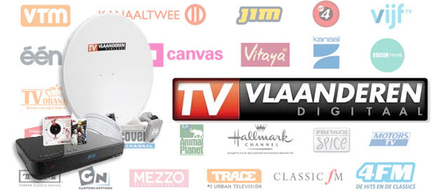 tv-vlaanderen_kampeerwinkel_de_block