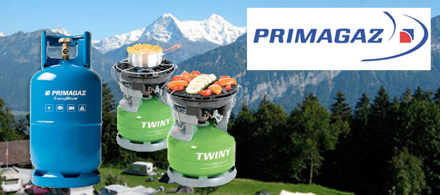 twiny-primagaz_kampeerwinkel_de_block