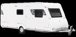 Starlett-496-AV-mini